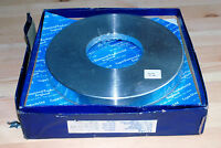 Diamond Grinding Wheel (22)  Cup  200mm dia,  3.25 arb.  J K  Smit  UK Cape