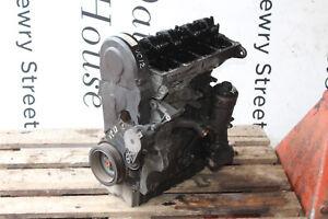 VW CADDY 69 BHP 2004-2010 2.00 SDI BARE ENGINE 038103373R