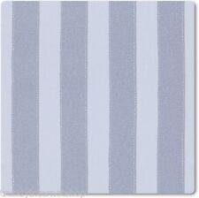 Kinder Tapete Kinderzimmer rasch Bambino 288513 blau mit Streifen gestreift