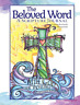 Fink Joanne-The Beloved Word BOOK NUOVO