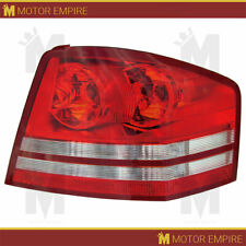 For 2008-2010 Dodge Avenger Right Passenger Side Rear Lamp Tail Light