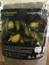 Eco bokashi compost activator 1.5 litre