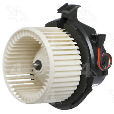 Blower Motor -FOUR SEASONS 75029- BLOWER & FAN MOTORS