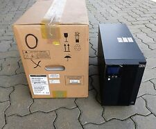 IBM USV UPS  LCD TOWER 53961KX 1000va  Wechselstrom 230 V ~D~