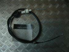 FORD TRANSIT Mk4 2.5D & 2.5TD FORD TOURNEO 2.5D Clutch Cable RHD FKC1370