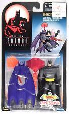 Kenner Batman The New Batman Adventures TNBA Detective MOC