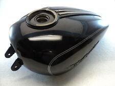 Harley Davidson XL1200 XL 1200 Sportster #7508 Gas / Fuel Tank