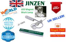 JINZEN JZ-70832 (20) LED MAGNET WORK LAMP FOR INDUSTRIAL SEWING MACHINE PART