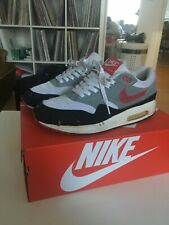 Nike Air Max 1 Chilli 2003 US10/EU 44