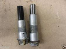 BMW R1200C R1100R R1100RT oilhead cam chain tensioner