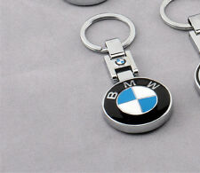 BMW AC Keychain Accessories Auto Parts Car Keyring