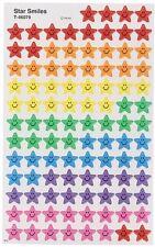 100 REWARD STAR STICKERS