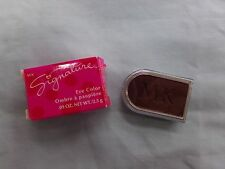 Mary Kay Signature Eye Color Currant Craze 8845 NEW in Box