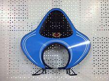 Ideal Flyscreen Vespa GS VBA VBB VNA - Metalplast Ulma Vigano FS11.RB