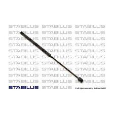 2 St. STABILUS 7266HZ Gasfeder, Koffer-/Laderaum //  LIFT-O-MAT®   Seat