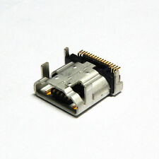 NEW Micro USB Charging Port Acer Iconia Tab A700 A701 A510 A511 Tablet Connector