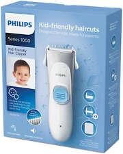 Philips HC1099-15 Powerfull Cutting Kids friendly Cutting Hair Clipper-Trimmer