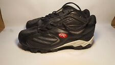 Rawlings Clubhouse Mens baseball cleat size 10
