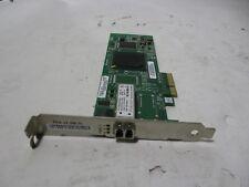 IBM / QLogic 39R6592 39R6526 PX2510401-24 QLE2460 4GB Fibre Channel PCIe Card