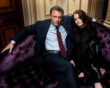 Casino Royale [Cast] (36425) 8x10 Photo