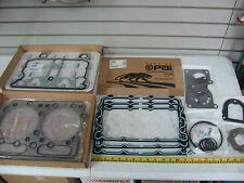 N14 Celect Plus Upper Head Gasket Kit PAI # 131264 Ref.# Cummins 4089371 4024928