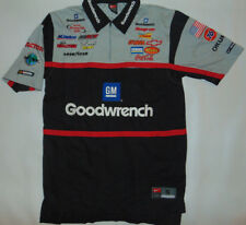 Kevin Harvick GOODWRENCH Nascar Pit Crew Jersey TEAM ISSUED Racing SMALL * NEW *