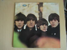 THE BEATLES BEATLES FOR SALE 1964 STEREO PCS 3062 UK FIRST  PRESS EXCELLENT