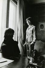 THE ROLLING STONES 1966 VINTAGE PHOTO ORIGINAL #3