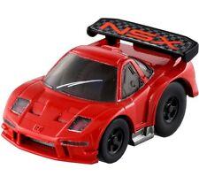 Takara Tomy Choro-Q Q-08 Honda NSX Racing