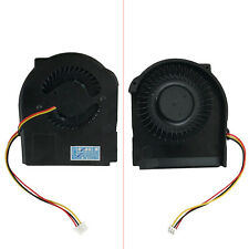 2* CPU Cooling Fan 45M2721 45M2722 45N5908 for Lenovo Thinkpad T410 T410I Series