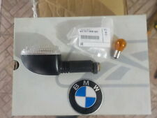 BMW FRECCIA SX  R850GS R1100GS 1150GS
