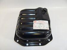 New OEM Isuzu Oil Pan Assembly 5113605163 5-11360-516-3
