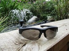 HD Video Camera Sun glasses -10 MEGAPIXEL Security work, Covert spy, GOGLOO