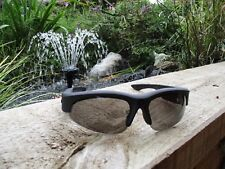 HD Video Camera Sunglasses -Security work, Covert spy,