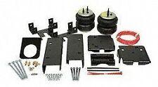 Firestone 2025 Suspension Kit, Rear