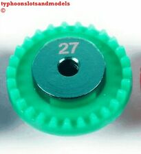 0132 CL27 lineal Crown Gear - 27z-Nuevo