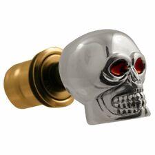 Pilot Automotive Universal Skull Cigarette Car Lighter - IP-405