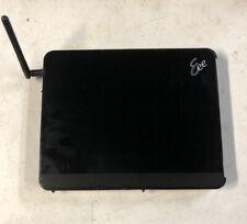 ASUS eee BOX B202 1.6GHz N27- INTEL ATOM 1GB RAM NO HD