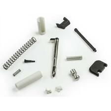 KMT Glock 10MM Upper Slide Parts Kit For Glock NEW LWD-SLIDEKIT-10