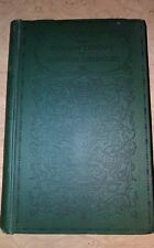 The Ridpath Library of Universal Literature Volume XX  1898 Hardcover Vintage