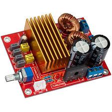 Yuan-Jing TDA8920 2 x 100W Amplifier Board