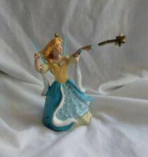 Papo Fantasy Medieval Figure - Fairy Queen Princess