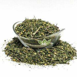 TANSY Herb Dried ORGANIC Bulk Tea,Tanacetum vulgare Herba