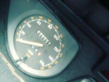 1981-1991 jaguar XJS complete engine and transmission 5.3 V12