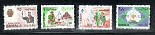 SOMALIA AFRICA   STAMPS MNH  LOT  RS56294