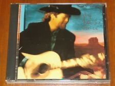 MARK HEARD - DRY BONES DANCE - RARE 1990 FINGERPRINT 9001FCD STILL SEALED CD ! !