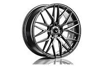 19 Inch Vorsteiner V-FF 107 Forged Wheel - Mercedes-Benz W204 C Class C63 AMG
