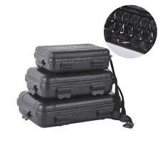 S/M/L Plastic Storage Box Arrow Dedicated Protective Case For Hunting Fad Us√