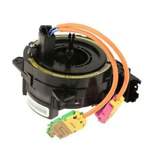 For Volvo S60 S80 V70 XC70 Horn Contact Ring For air bag Genuine 31313083