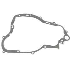 Yamaha YZ 250 Clutch Cover Gasket 2000 - 2018